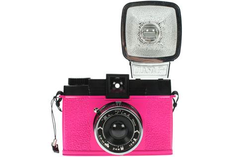 Diana-mr-pink
